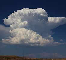 Cloud 9-B by doubleheader