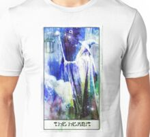 The Hermit : Gandalf Unisex T-Shirt