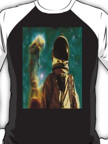Lost in the Star Maker T-Shirt