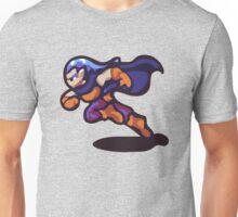 Magus1 Unisex T-Shirt
