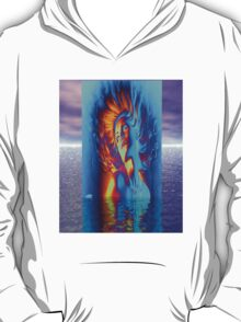 Picture of you T-Shirt
