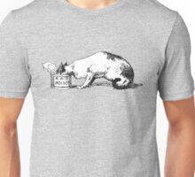 An Fatal Mistake Unisex T-Shirt