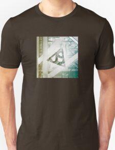 Suburban Docks T-Shirt