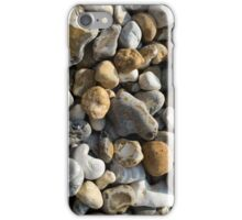Pebbles One iPhone Case/Skin