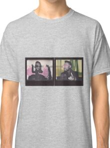miguel Classic T-Shirt