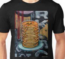 Speak Easy Unisex T-Shirt