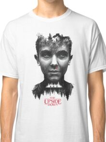 Stranger Things Classic T-Shirt