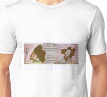 jesse boykins iii Unisex T-Shirt