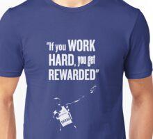 Mo Farah Inspiration <3 Unisex T-Shirt
