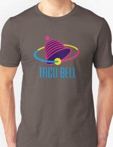 Taco Bell 2032 Unisex T-Shirt