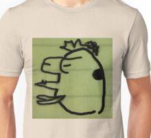 Big Mates Unisex T-Shirt