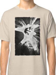 Mecha Flight Classic T-Shirt