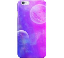 Other Worldly iPhone Case/Skin