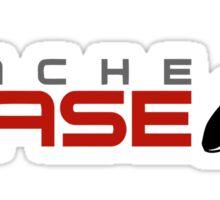apache hbase hadoop framework bigdata Sticker