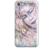 In Loving Memory - Dedicated to Victims of 9-11 iPhone Case/Skin