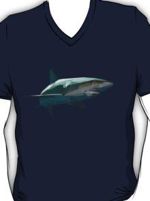 LP Shark T-Shirt