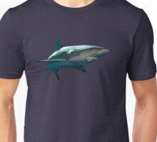 LP Shark Unisex T-Shirt