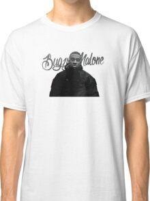 Bugzy Malone 0161 Classic T-Shirt