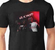 Uzi X Yachty Unisex T-Shirt