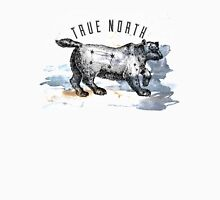 True North Unisex T-Shirt