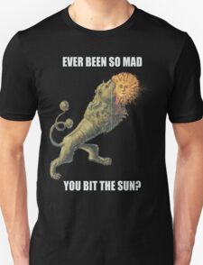 So mad! This Mad! T-Shirt