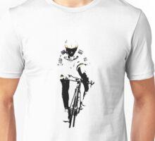 Fabian Cancellara Unisex T-Shirt
