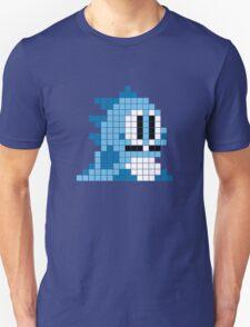 Bubble bobble pixel art Unisex T-Shirt