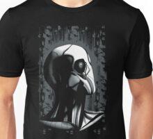 Machine Unisex T-Shirt