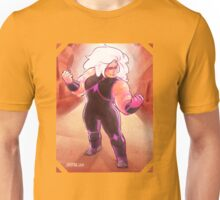 Kindergarten Jasper Unisex T-Shirt