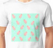 Bubble Party Unisex T-Shirt