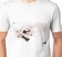 Lay With Me Unisex T-Shirt
