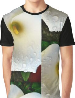 Lilly Graphic T-Shirt