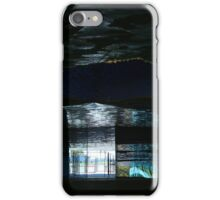 Building under the Water... iPhone Case/Skin