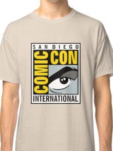 Comic Con Classic T-Shirt