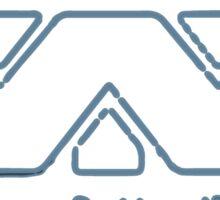 Weyland-Yutani Corp Sticker