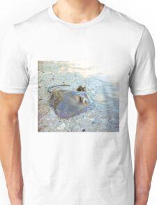 Stingray Unisex T-Shirt