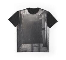 Limbo 10 Graphic T-Shirt