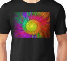 Follow the Rainbow Unisex T-Shirt