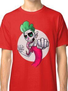 Skrumps K.O. Classic T-Shirt