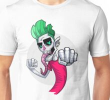 Skrumps K.O. Unisex T-Shirt