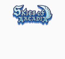 Skies Of Arcadia Unisex T-Shirt