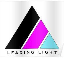Leading Light 2 Poster