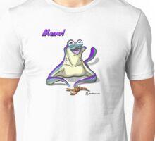 Mandrake got you a present Unisex T-Shirt