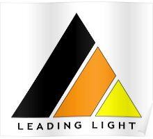 Leading Light 1 Poster