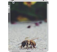Bee Life iPad Case/Skin