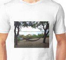 Hammock life Unisex T-Shirt