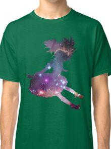 Based Madoka Classic T-Shirt
