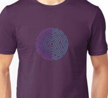 Maze Not Maze Unisex T-Shirt