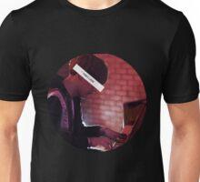 Bangtan Boys Suga - Wings First Love Unisex T-Shirt