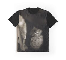 Decay 7 Graphic T-Shirt